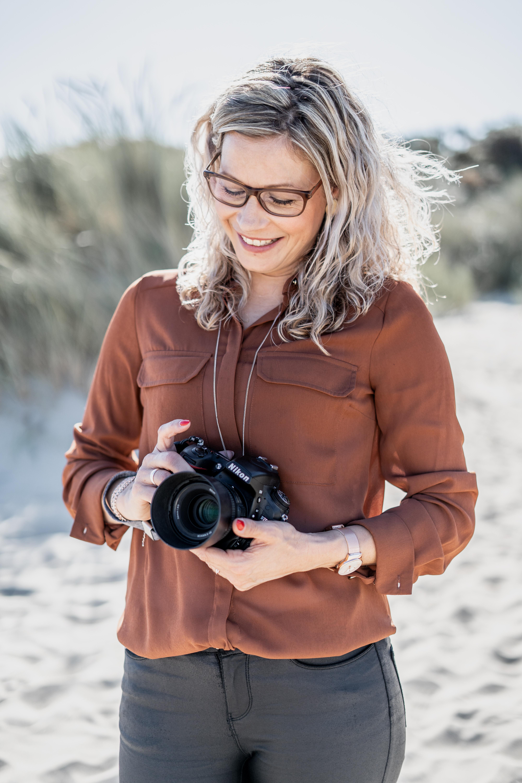 Portretfotografie Zeeland | Bruidsfotografie Zeeland | Trouwfotograaf Zeeland