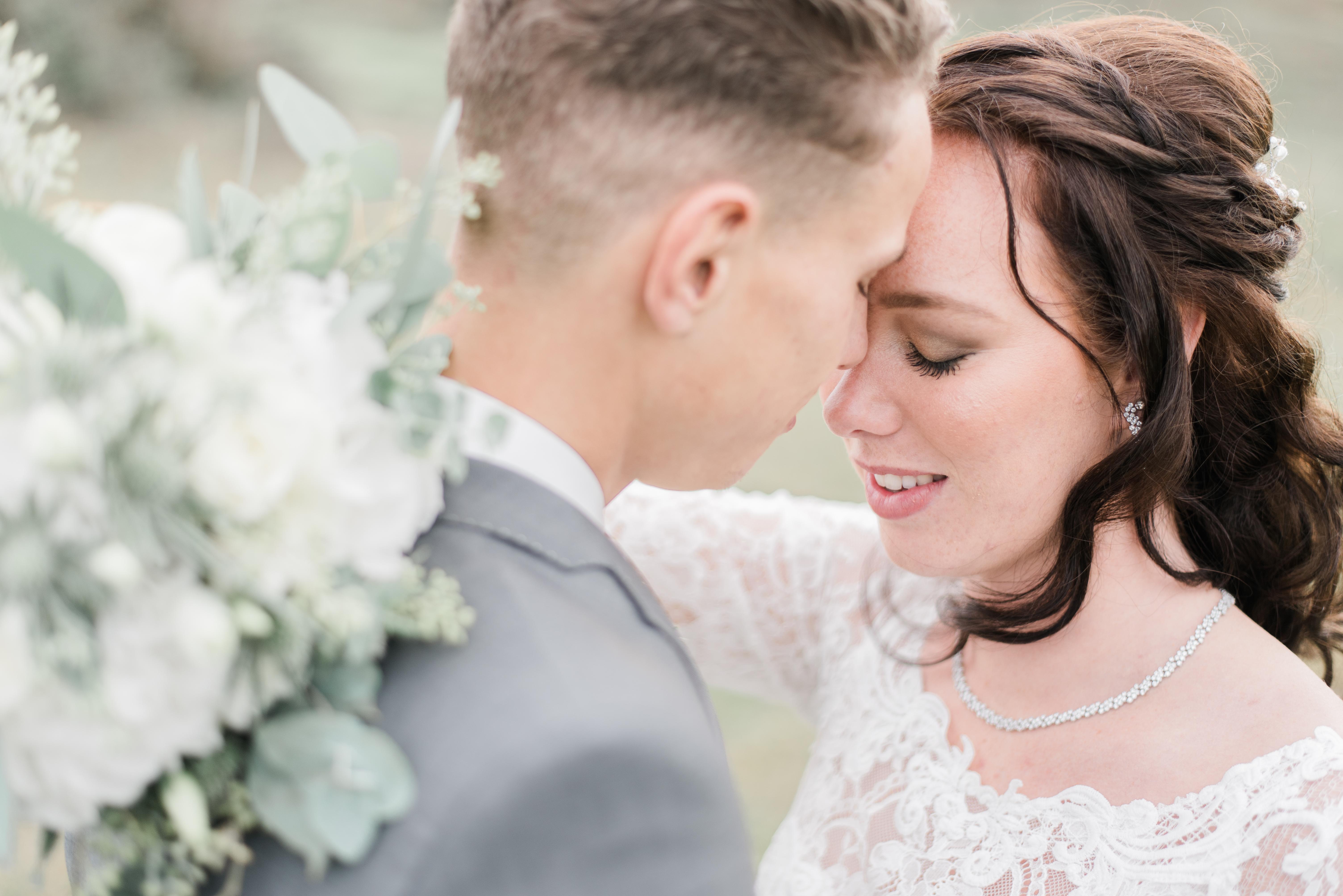 Bruidsfotografie Zeeland